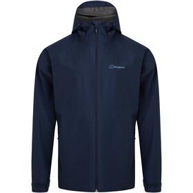 Berghaus Paclite 2.0 Shell Jacket Men mood indigo